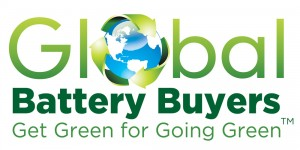 Global Battery Buyers