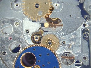 watch-interior-detail-blue