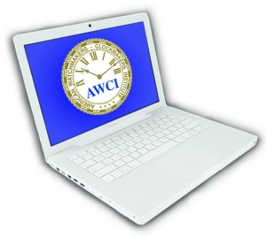 MacBook_white-WLogo