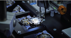 2016_Eterna-Movement-Baselworld_en