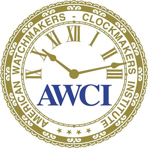 American Watchmakers-Clockmakers Institute