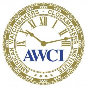 AWCI-logo