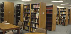AWCI Library