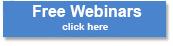 ClickHereButton-Webinars