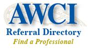 AWCI Referral Directory