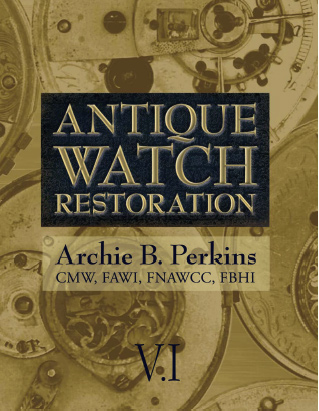 Antique-Watch-Restoration