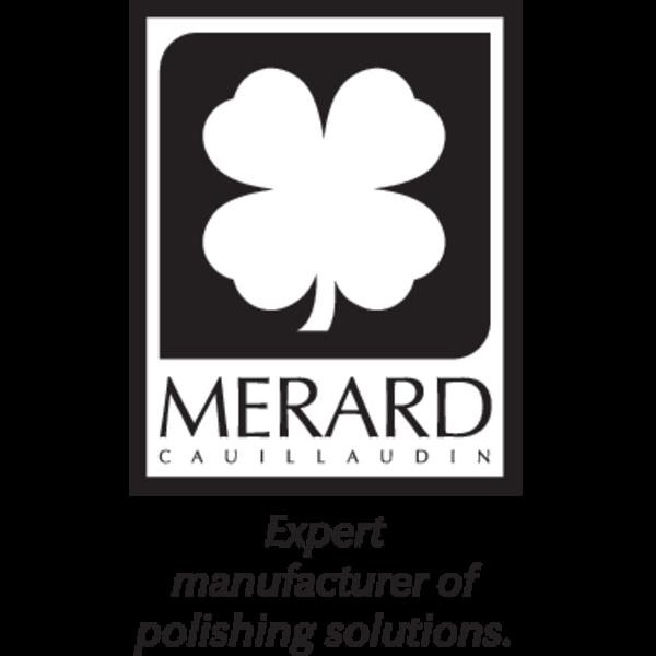 merard - american watchmakers