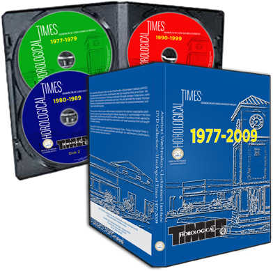 4-DVD-Case-Disks_Web-sm