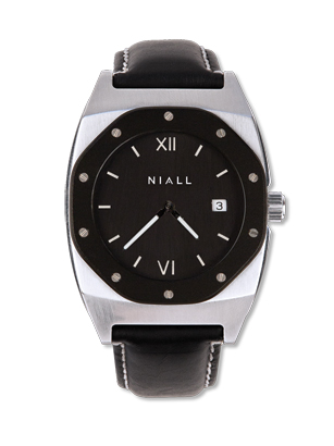 Niall Watch