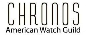 Chronos-Logo