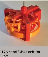 3D-printed_tourbillon