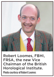 Industry-News-Sept-HT-2016-Loomes