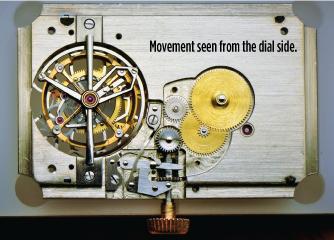 movementfromdialside