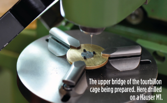 theupperbridge