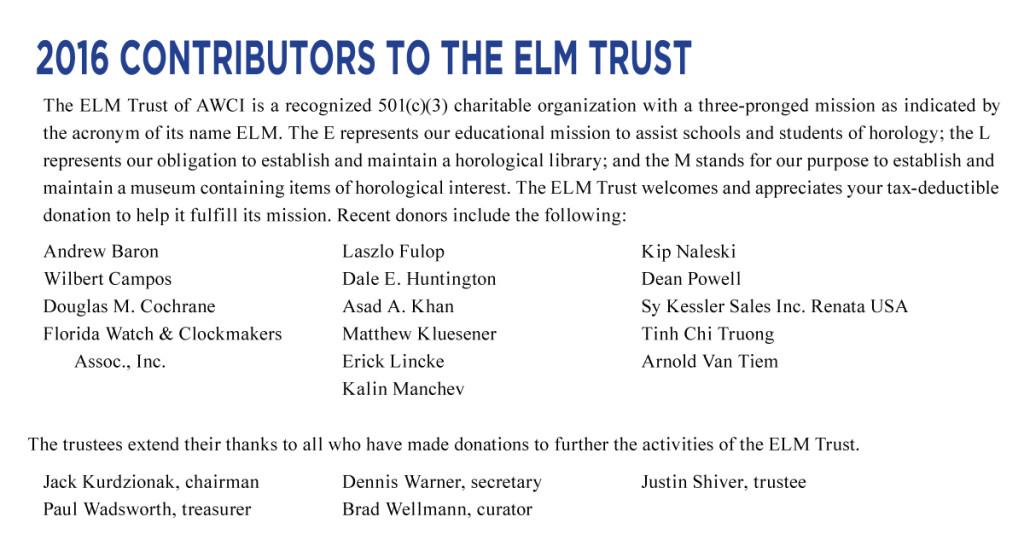 elm-trust-contributors