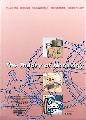 theoryofhorologylarge