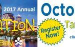 Annual Convention & Educational Symposium