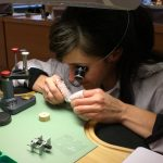 Introduction to Watchmaking