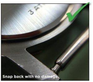 SnapBack-NoDamage