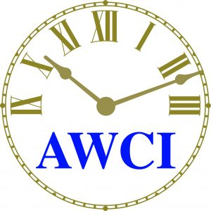 AWCI Gold Blue logo-simplified