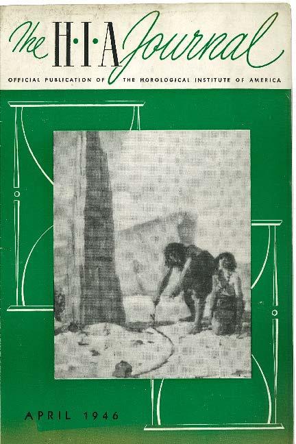 1946-04-HIA