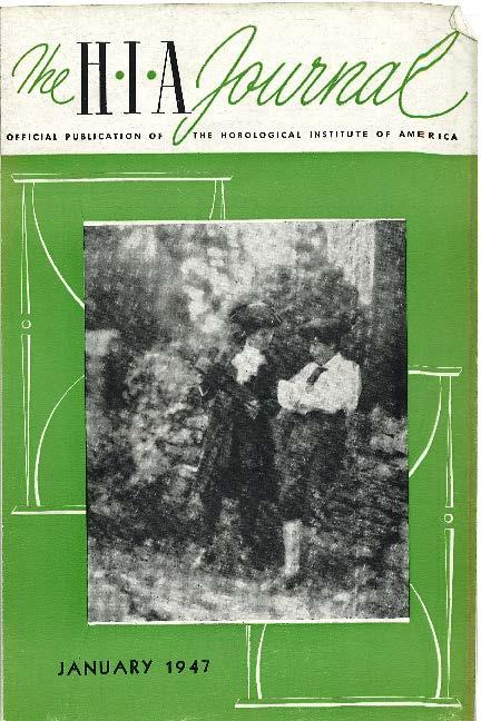 1947-01-HIA