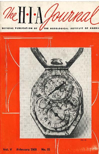1950-02-HIA