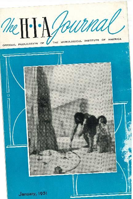 1951-01-HIA