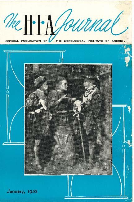 1952-01-HIA