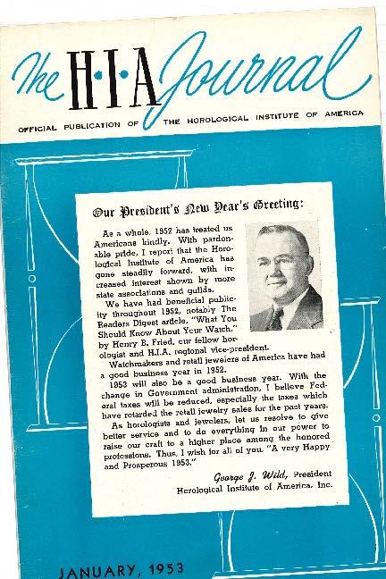 1953-01-HIA