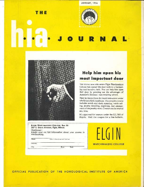 1954-01-HIA