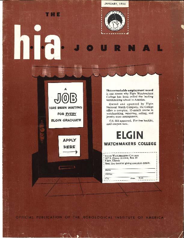 1955-01-HIA