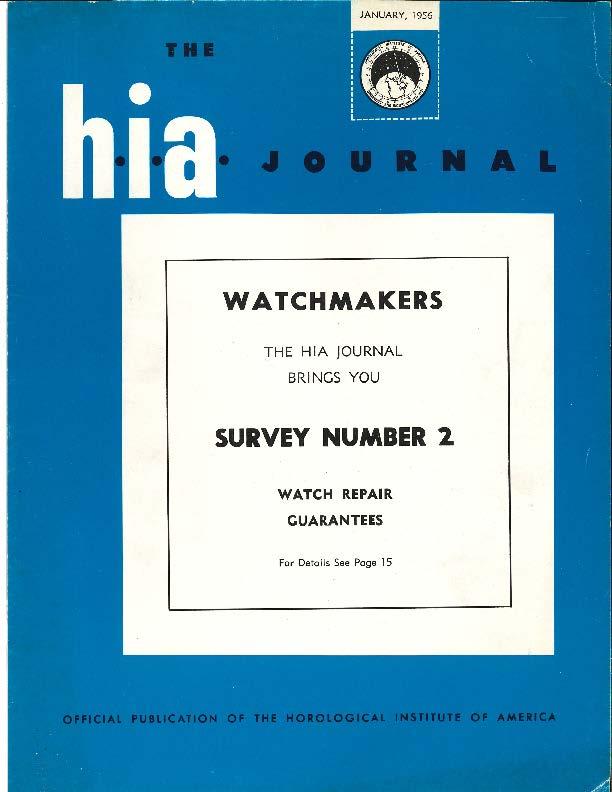 1956-01-HIA