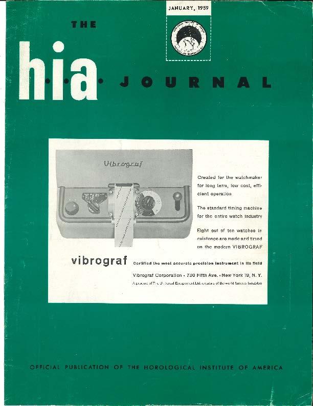 1959-01-HIA