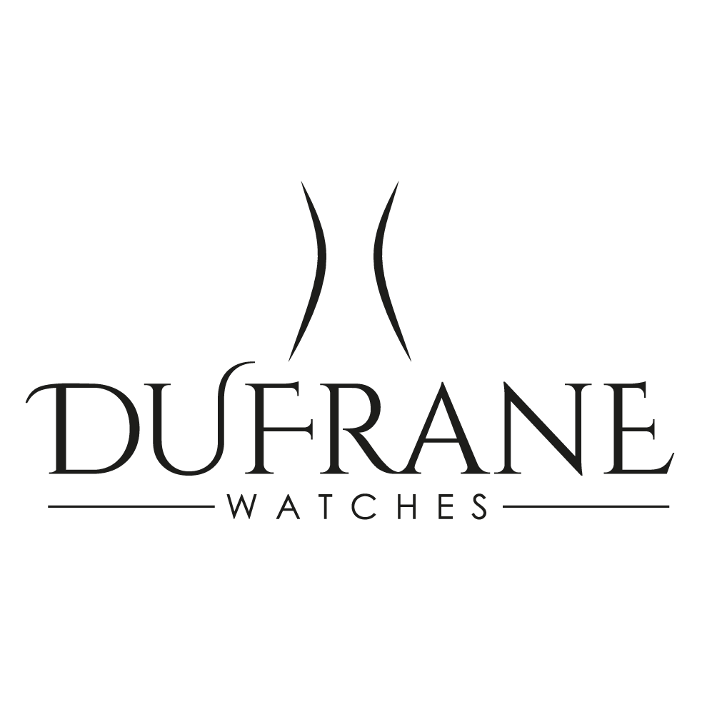 dufrane - american watchmakers