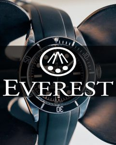 Everest Bands