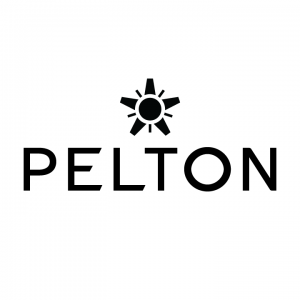 Pelton Watches