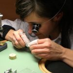 Watch 100: Introduction to Watchmaking