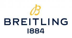 Logo Breitling 2018_1884_P