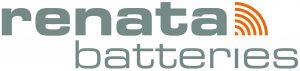 renata-batteries---4C-Original_hochauflösend