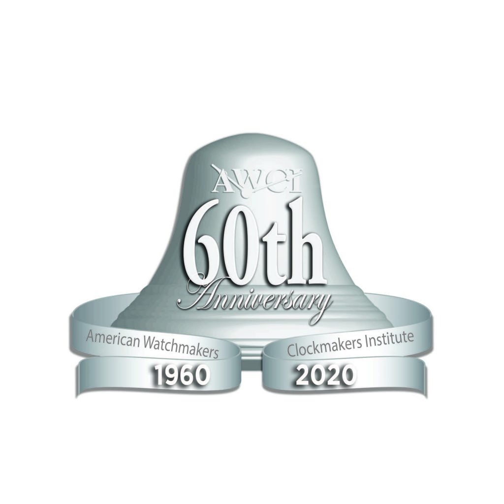 60logo
