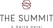 Summit-hotel-Logo