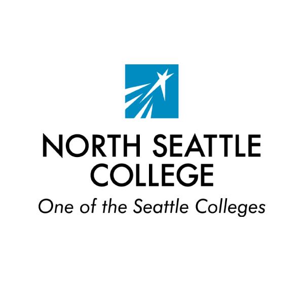 web-logo-north-seattle-college-1
